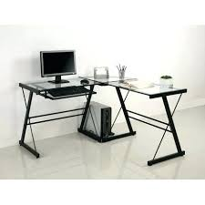 Easy2go Corner Computer Desk Assembly by 100 Staples Computer Desk Corner Office Office Desk