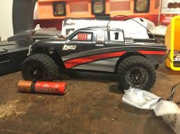 100 Losi Desert Truck Find More Remote Control Micro For Sale At Up To