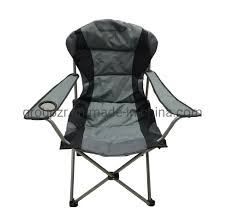 Wholesale Camping Chair - Buy Reliable Camping Chair From ... Folding Children Chair Bny8206 Can Plastic Chairs Look Elegant For My Event Ctc Pottery Barn Kids Freeport Folding Chair With Carry On Bag Euc Stretch Cover Royal Blue Katherine Mcnamara Woman Wearing Black Seveless Dress Yoga Meditation Relaxing Foot Support And Two Blue Metal Foldable Chairs Stadium Tall Deluxe Sideline Basketball W 2color Artwork Maryland Pink Green Falling For Monograms Waterproof Polyester Storage Bag Resin Wood 90 Off Fniture Masters Embroidered Dress Accent