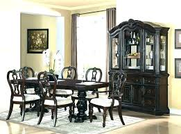 Elegant Dining Room Furniture Sets Fancy Nice