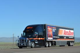June 22 - Reno To Jackpot, NV Will Self Driving Trucks Replace Truck Drivers Roadmaster May Trucking Company Driver Jobs In Phoenix Az Best Image Kusaboshicom Instructor Resume Samples Velvet About Arizona Dsw Digby Southwest Averitt Careers Walmart How To Make More Money School Truckdrivingjobs Competitors Revenue And Employees Owler Board Cr England Owner Operator Roehl Transport Roehljobs