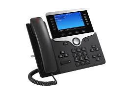 Cisco IP Phone 8841 - 5 Line Gigabit Multi-platform Phone - VoIP ... Amazoncom Cisco Spa512g Ip Phone Cable Voip And Device Unified 6921 Cp6921ck9 Cp6921wk9 Phone Wikipedia Cp6945ck9 6945 Charcoal Standard Linksys Spa941 Telephone With Psu Stand In Flip Connect Hosted Telephony Business Spa502g 1line With Display Poe Pc Cp7940g Ip 7940 Series Office Voip Factory Reset W 7942g Cp7942g Used Cisco Voip Color Cp7965g 90day Warranty 7961g Cp7961g Desktop