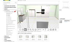 ikea planer so richtet ihr eure küche ein netzwelt