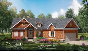 Images Cabin House Plans by House Plans Home Plans Luxury House Plans Custom Home Design