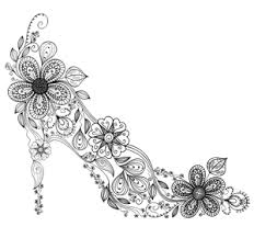 Category 2017 Tags Printable Coloring Pages Of Flowers For Adults