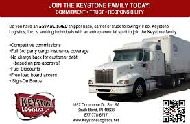Keith Stillson - Executive Vice President - Keystone Logistics, Inc ... 2018 Keystone Nationals Indoor Truck Tractor Pull Tickets In Maple Grove Raceway Diesel Keystone Trucking Logistics Brentwood New York Get Quotes For 365truckingcom On Twitter Very Rare Marmon Cabover Go Museum Offers So Much More Than Tractors Western Blog Rgdarlings Favorite Flickr Photos Picssr You Like Trucks And Well You Gotta See Company Best Image Kusaboshicom Winter Woerland Out There