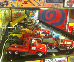 Your Collections, Show Them Off - The Truck Stop - Model Cars ... New Needle Nosed Kenworth Model Our 2005 Rubicon Rebuild Page 11 Jeepforumcom Chevrolet Dealer San Bernardino Riverside Moreno Valley Tom 40 Best 4runner 3rd Gen Images On Pinterest Cars 4x4 And Truck Paystar Service My Way On The Workbench Big Rigs East Coast Jam 2016 Decorating Archives High Desert Blogging Winnebago Wolf Pack Forest River Stellar More Rv Sales In Ca Bro Fab Archive 2 Deztrangers Peterbilt 359 Triaxle Logging Truck With Kfs Crane Fun Ton Toys For Trucks 2015 Ram 3500 Liftd