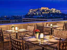 Earn Starpoints And Save Up To 30% Off When Dining With SPG Cravings 159 Best Greek Bars Eateries Images On Pinterest Cafes Athens Top 10 Bars In Greece Youtube The Rooftop Where To Eat And Drink With A View Of Nightlife 5 Our Favorite Taste Like Athens Hotels Hotel A Perfect Sunday Things Do Travel Mrtravel Hotels Restaurant Avenue Bistro Hungry Nomad 3 Rooftop Acropolis Views Passports Cocktails Five Amazing Wine Dtown Explore