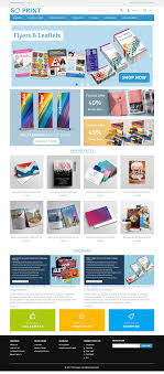 Print Store Magento Theme, Online Printing Store Template, Print ... Print Store Magento Theme Online Prting Template New Free 2 Download From Venustheme Ves Fasony Bigmart Pages Builder 1 By Venustheme Themeforest Ecommerce Themes Quick Start Guide To Working With Styles For A New Theme 135 Best Ux Ecommerce Images On Pinterest Apartment Design Universal Shop Blog News Tips 15 Frhest Templates Stationery 30542 Website Design 039 Watches Custom How Edit The Footer Copyright Nofication