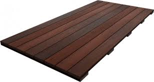 Ipe Deck Tiles This Old House by Decking Tiles Advantagelumber Decking Blog
