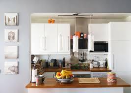 conseil deco cuisine décoratrice d intérieur boulogne billancourt conseil décoration