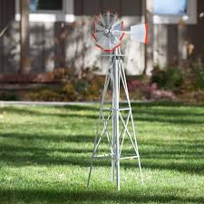 Garden Windmills Backyards Cozy Backyard Windmill Decorative Windmills For Sale Garden Australia Kits Your Love This 9 Charredwood Statue By Leigh Country On 25 Unique Windmill Ideas Pinterest Small Garden From Northern Tool Equipment 34 Best Images Bronze Powder Coated Windmillbyw0057 The Home Depot Pin Susan Shaw My Favorites Lower Tower And Towers Need A Maybe If Youre Building Your Own Minigolf Modern 8 Ft Free Shipping Windmillsnet