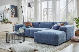 mit der trendfarbe blau akzente setzen möbel lenz