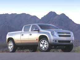 2003 Chevrolet Cheyenne Concept | Chevrolet | SuperCars.net Classic Chevrolet Cheyenne For Sale On Classiccarscom 1978 Chevy Leah K Lmc Truck Life 05tr13thrdownandhavoc2012vycheyennejpg 161200 1972 Super 4x4 Pickup C10 12 Ton Black Betty Sold1972 Short Bed For Custom 2018 Silverado Album Imgur Step Side Maple Hill Restoration Dealer Keeping The Look Alive With This Swb 91 Picture Cars And Trucks Hemmings Find Of Day P Daily Hot Rod Network