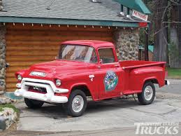 1956 GMC Truck - Hot Rod Network 1955 Chevy Truck Second Series Chevygmc Pickup Truck 55 1985 Gmc Chevy Dually Sierra 3500 Truckgasoline Runs Great 1972 Other Models For Sale Near Portland Oregon 97214 1957 Apache Hot Rods And Customs 3 Pinterest Jet Skies Classic Cars Trucks Chevrolet Ford Gmc Home Facebook Old School 2014 Wentzville Mo Car Cruise Hd Video Wallpapers Wednesday Desktop Background Arlington Texas 76001 Classics On 100 Love The Color So Classic Trucks Vehicles Wallpaper Wish List 1981 1500 2wd Regular Cab Tomball 1984 C1500 Sale 4308