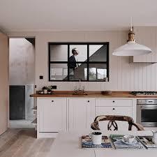 100 Minimalist Loft Minimal And Scandinavian Interiors Blog 2018 Decor Trends