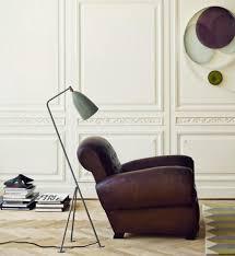 salbeigrün wohnen mit der trendfarbe living at home