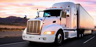 Cargo Truck Insurance | Peninsula General Commercial Truck Insurance Ferntigraybeal Business Cerritos Cypress Buena Park Long Beach Ca For Ice Cream Trucks Torrance Quotes Online Peninsula General Auto Fresno Insura Ryan Hayes Brokerage Dump Haul High Risk Solutions What Lince Do You Need To Tow That New Trailer Autotraderca California Partee Trucking Industry In The United States Wikipedia