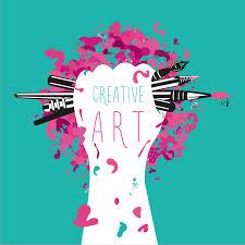 POSTER DESIGN Creative Poster Design