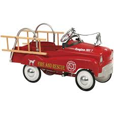 Pacific Cycle Fire Pedal Truck | Pedal & Push | Baby & Toys | Shop ... 39 Garton Pedal Fire Truck Matco Tools Limited Production Number 144 1927 Gendron Kids Car Vintage Rare Large Structo Antique Jeep Best Choice Products Ride On Truck Speedster Metal Edition 19072999 Engine No 8 Collectors Weekly 1938 Classic Ferbedo Man Tgx Silver Amazonca Electronics A 1940s Ford T Midget Hot Wheels Masher Monster At John Lewis 1960s Amf Hydraulic Dump N54 Kissimmee 2016 Red And 50 Similar Items Airflow Colctibles Burnt Orange Apple Crate Free Shipping