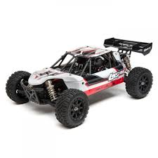 Losi Mini 8ight DB: 1/14 4WD Buggy RTR | TowerHobbies.com Losi Rc Amain Hobbies Flashback Friday Timeline Of Team Racing 2wd Buggies Liverc Los01007 114 Mini Desert Truck 4wd Rtr Jethobby 8ightt Nitro 18 Truggy Wdx2e Radio Los04011 Cars 110 22 40 Sr Spec Buggy Race Kit 8ight Maxpower Losi Tenacity Monster Brushless Avc W Lipo Night Crawler Black Losb0104t1 Dalton Rc Shop The Big Dogs Smlscale Radiocontrolled 5ivet Review For 2018 Roundup 22s Maxxis Kn Themed 2wd Short Course Trucks Video 8ighte 30 Jconcepts Tlr Silencer Body Clear