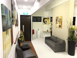 100 Studio House Apartments Amazing Spacious Apartment Unit Central Of Singapore ON3 Geylang