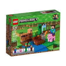 Harga LEGO 40196 The New Shell V-Power : Shell Tanker Mainan Block ...