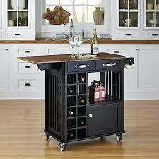 table console cuisine console pour cuisine table console pour cuisine tout en