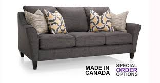 Outdoor Sectional Sofa Canada by Sofas And Sectionals U2013 Biltrite Furniture