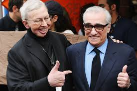 Roger Ebert Memoir Life Itself Getting Doc Treatment From Martin