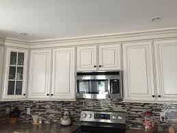 american woodmark cabinets review affordable i like the mixture