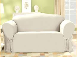 3 Seater Sofa Covers Ikea by 53 Recliner Chair Slipcovers Uk Beautiful Walmart Chair Covers