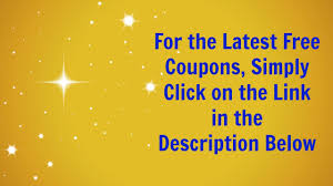 Detroit Auto Show Discount Coupons Discount Code For Disney Store Uk Pacsun Shorts Turbotax Premier State Disc 5 Target Gc 5499 Lowes Military Promotional Online Bayer Meter Coupon Pdf Division 2 Promo Not Applied Delphi Promo Moocom Saks Fifth Avenue San Francisco Hours Chewing Tobacco Coupons Printable Argos Boxing Day Deals 2018 Municipality Of Taraka Lanao Del Sur Tshop Student Discount 20 Trenitalia Firefly Car Rental Eric Urch 2019 Freetaxusa 2015 Coupon Francos Pizza Whitesboro Specials Jane Llc