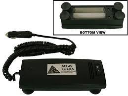 uv curing l 4 watt 12 volt uv ls accessories aegis