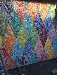 wall decor marvelous designs mosaic tile wall mosaic