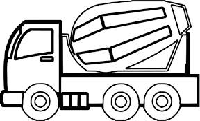 Truck Coloring Pages To Print Semi Truck Coloring Pages Elegant Ram ... Unique Monster Truck Coloring Sheet Gallery Kn Printable Pages For Kids Fire Sheets Wagashiya Trucks Free Download In Kenworth Long Trailer Page T Drawn Truck Coloring Page Pencil And In Color Drawn Oil Kids Youtube Cstruction Dump Zabelyesayancom Max D Transportation Weird Military Troop Transport Cartoon