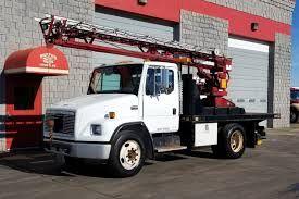 1500 Lb Wilkie 520 Bucket Truck Equipment For Sale Equipmenttradercom Crane Used Knuckleboom 5ton 10ton 2018 New 2017 Elliott V60f Sign In Stock Ready To Go 2008 Ford F750 L60r M41709 Trucks Monster 2016 G85r For In Search Results All Points Sales 1998 Intertional Ecg485 Light Installation Sarasota Florida Clazorg