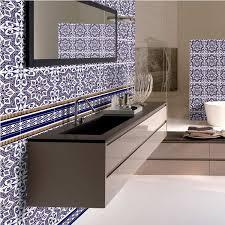 papier peint imitation carrelage cuisine papier peint imitation carrelage cuisine mh home design 4 jun 18