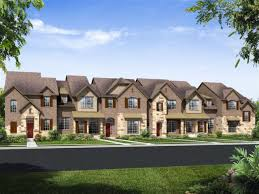 David Weekley Floor Plans 2007 by New Homes In Richardson Tx Homes For Sale New Home Source