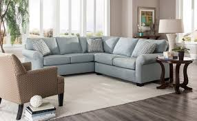 Broyhill Emily Sofa Set by Ethan 6628 Sectional Customize 350 Sofas And Sectionals