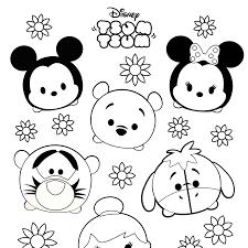 Coloriage La Fe Clochette Colorier Dessin Imprimer Disney