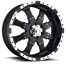 SUBJECT TO AVAILABILITY 223-224 Goliath - Ultra Wheel New For 2014 Black Rhino Wheels Introduces Letaba Truck In If You Have Any Of The 22 Factory Wheels 1500 Post Here 1 New Chrome Ford Harleydavidson F150 Inch Wheel 5x135 And 6 Lug 5 Rims Trucks Accsories Who Has Post Pictures Forum Community Asanti Split Star Concave Staggered 22x9 22x10 Bolt Raptor With 22in Fuel Renegade Butlertire 245 Alinum Atx Indy Oval Style Front Wheel Buy Cheap Find Deals On Line At Alibacom Blackhawk Enkei