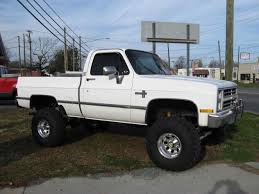 Truck » 80s Chevy Trucks For Sale - Old Chevy Photos Collection, All ... Hemmings Find Of The Day 1972 Chevrolet Cheyenne P Daily Chevy Trucks 1980s Attractive Burlington 2006 Vehicles For Sale Restored Original And Restorable For 195697 Sweet Redneck Chevy Four Wheel Drive Pickup Truck For Sale In 1985 To 1987 Silverado On Classiccarscom Ez Chassis Swaps The Classic Pickup Truck Buyers Guide Drive Past Year Winners Motor Trend Cheap Best Of Buyer