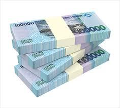 bureau de change meilleur taux accueil change caraibes