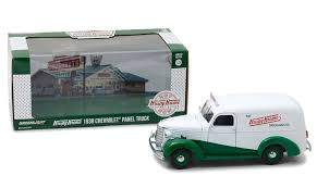 Amazon.com: Greenlight 18240 1939 Chevrolet Panel Truck Krispy Kreme ... Huge Rat Runs Off With Krispy Kreme Doughnut Across Car Park As Nike Teams Up With Krispy Kreme For Special Edition Kyrie 2 From The Ohio River To Twin City North Carolina Nike And Make For An Unlikely Sneaker Collaboration Greenlight Colctibles Hitch Tow Series 4 Set Nypd Doughnuts Plastic Delivery Truck Van Coffee Tea Cocoa Close Blacksportsonline Amazoncom 164 Hd Trucks 2013 Intertional Full Print Freightliner Sprinter Wrap Car