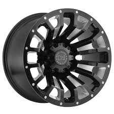 Tires Gmc Safari Tire Size For 2003 94 - Tribunecarfinder A61968693741317328727884207914976706type1 Fuel Flow D587 6lug Gloss Black Milled Custom Truck Wheels Rims Offset For Stock Ram Trucks Gusset By Rhino Chevy Moto Metal Offroad Application Wheels Lifted Truck Jeep Suv Hostage In A 4x4 Silverado Street Dreams Moscow Sep 5 2017 View On Volvo And Tires Nascar With Property Room 245 Alinum Indy Oval Style Drive Wheel Buy Iconfigurators Offroad Hurst Stunner Socal