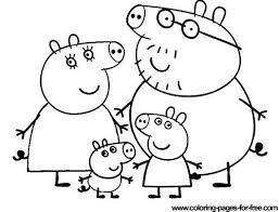 Peppa Pig George Pumpkin Template by 266 Best Peppa Pig Images On Pinterest Pig Birthday Pigs And
