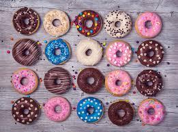 Pumpkin Muffin Dunkin Donuts Weight Watchers Points by Dunkin U0027 Donuts Announces Return Of