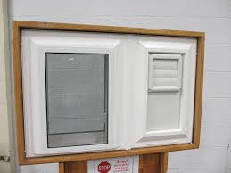 Dryer Vent Windows Other Vinyl Storm Windows Awning Best Blinds For Replacement Window Sizes Timber Door Design With Lemonbay Glass Mirror Bedroom Basement Waldorf See Thru Full Size Of Egress Escape Steps Open And The Home Depot Height Doors U Ideas Hopper West Shore Suppliers And Manufacturers At