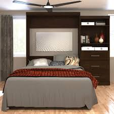 Murphy Beds Tampa by Elegant Murphy Bed King Size Great Murphy Bed King Size U2013 Modern